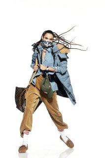 tendenze-moda-inverno-2020-piumini-donna-maxi-parka-peuterey-1606140861.jpg
