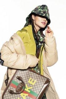 tendenze-moda-inverno-2020-piumini-donna-giacca-imbottita-herno-1606140414.jpg