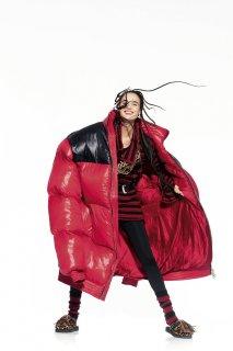 tendenze-moda-inverno-2020-piumini-donna-duvet-moschino-1606140199.jpg