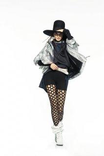 tendenze-moda-inverno-2020-piumini-donna-piumino-antigoccia-marina-rinaldi-1606138747.jpg