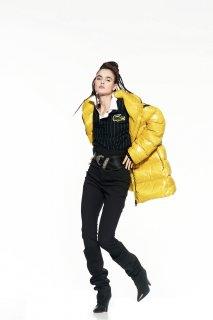 tendenze-moda-inverno-2020-piumini-donna-giacca-add-1606138269.jpg