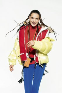 tendenze-moda-inverno-2020-piumini-donna-bomber-parajumpers-1606138088.jpg