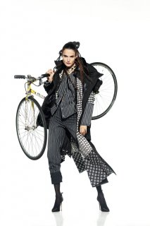 tendenze-moda-inverno-2020-piumini-donna-gilet-tecnico-diegom-1606137225.jpg