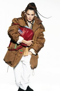 tendenze-moda-inverno-2020-piumini-donna-giaccone-max-mara-1606137722.jpg