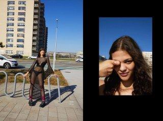 steph.anie.renee_nyc_128707300_819627852213286_6832671910624818958_n.jpg