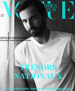 Nicolas_Vogue_Hommes_2015_01.png