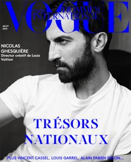 Nicolas_Vogue_Hommes_2015_02.png