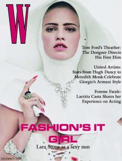 Lara_W_Magazine_2009_01.png