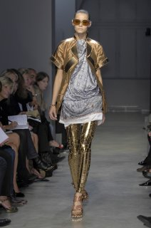 Balenciaga+Spring+2007+IwndQS95Zw_x.jpg
