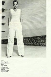Cosmopolitan Russia July 1999 (8).jpg