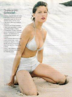 cosmo russia july 1999 by Patrick Demarchelier 8.jpg