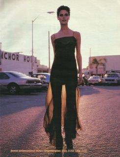 cosmo russia june 1997  walk in black 2.jpg