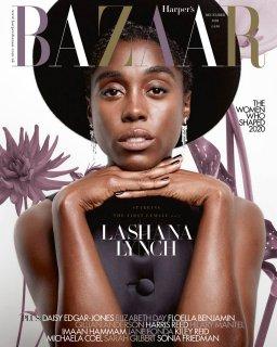 Lashana-Lynch-covers-Harpers-Bazaar-UK-December-2020-by-Richard-Phibbs-1.jpg