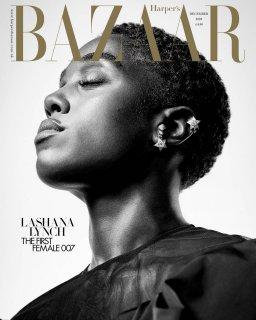 Lashana-Lynch-covers-Harpers-Bazaar-UK-December-2020-by-Richard-Phibbs-2.jpg