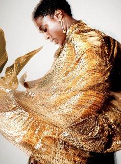 Lashana-Lynch-covers-Harpers-Bazaar-UK-December-2020-by-Richard-Phibbs-8.jpg