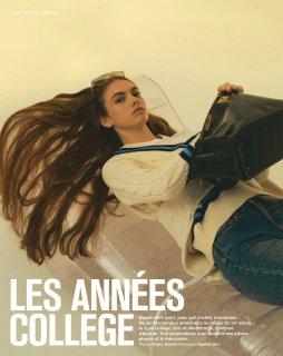 2021-02-01 Marie Claire - France-147 拷貝.jpg