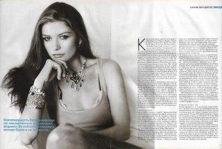 elle ru april 2003 by Gilles Bensimon 2.jpg