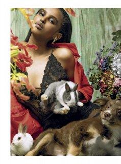 Vogue_Italia_-_Gennaio_202105.jpg