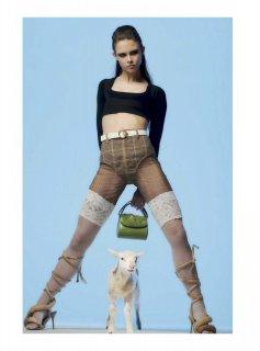 Vogue_Italia_-_Gennaio_202107.jpg