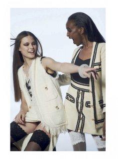 Vogue_Italia_-_Gennaio_202109.jpg
