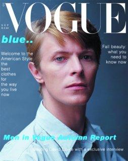 Bowie_US_Vogue_1978.jpg