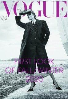 Rianne_Vogue_Italia_2020.jpg