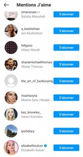 Screenshot_20210121-225232_Instagram.jpg