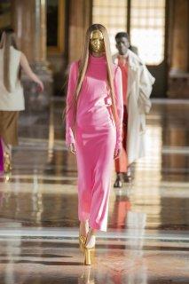 Valeria Buldini Valentino Spring 2021 Couture 1.jpg