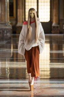 Valeria Buldini Valentino Spring 2021 Couture 2.jpg
