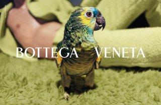 BottegaVeneta_Salon01_A11-1536x1002.jpg