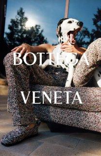 BottegaVeneta_Salon01_A6-1336x2048.jpg