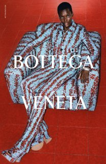 BottegaVeneta_Salon01_A2-1336x2048.jpg