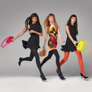 Steven+Meisel+Louis+Vuitton+Alma+Bag+Sp+2021+%2813%29.jpg