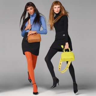 Steven+Meisel+Louis+Vuitton+Alma+Bag+Sp+2021+(6).jpg