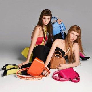 Steven+Meisel+Louis+Vuitton+Alma+Bag+Sp+2021+(8).jpg