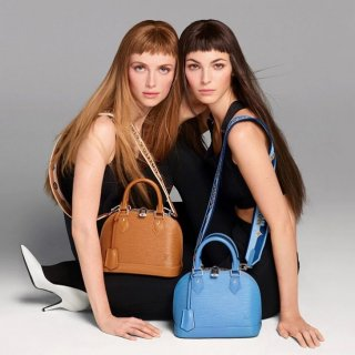 Steven+Meisel+Louis+Vuitton+Alma+Bag+Sp+2021+(11).jpg