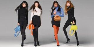 Steven+Meisel+Louis+Vuitton+Alma+Bagl-21.jpg