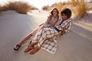 tory-burch-spring-2021-ad-campaign-the-impression-003-scaled.jpg