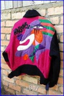 Rare-Vintage-80s-Kansai-o2-Kansai-Yamamoto-Jacket-Bomber-Wool-Japan-Designer-Medium-Size-02-bj.jpg