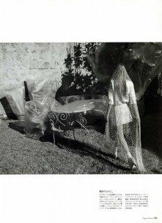 2027125344_VogueJapan(June2006)-GhostInTheMachine-006.jpg.d26799a7b73778e7cf5ecef60309ffbb.jpg