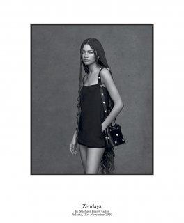 Vogue_USA_-_March_2021v1.jpg