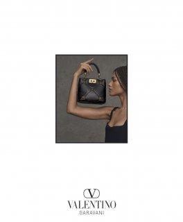 Vogue_USA_-_March_2021v3.jpg