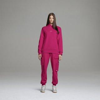Cargo_Sweat_Pants_(All_Gender)_Pink_HB8422_HM1.jpg