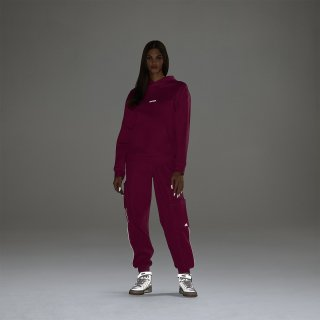 Cargo_Sweat_Pants_(All_Gender)_Pink_HB8422_HM5.jpg