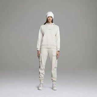 Cargo_Hoodie_(All_Gender)_White_H21209_HM1.jpg