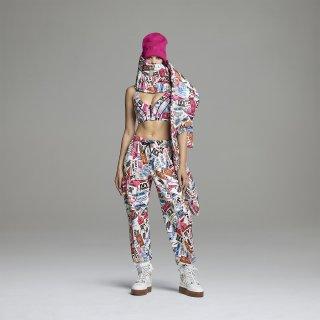 Ski_Tag_Sweat_Pants_(All_Gender)_Multicolor_H21200_HM1-2.jpg