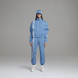 Nylon_Track_Jacket_(All_Gender)_Blue_H33303_HM1.jpg