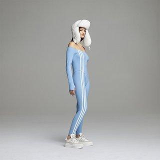 Terry_Bodysuit_Blue_H21162_HM3_hover.jpg