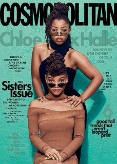 Chloe-X-Halle-covers-Cosmopolitan-US-October-2020-by-Ramona-Rosales-1.jpg