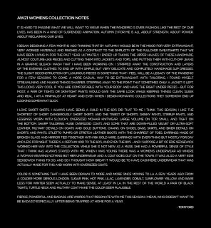 W_AW21_LP_SHOWNOTES_V2.jpg